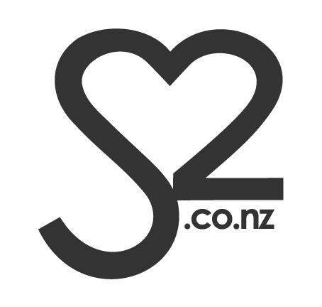 S2.co.nz
